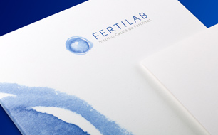 Fertilab Global